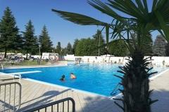 img-piscina1
