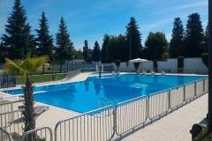 img-piscina10