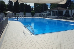 img-piscina2