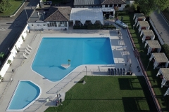 img-piscina3