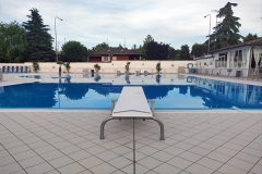 img-piscina4