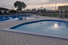 img-piscina5