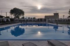 img-piscina6