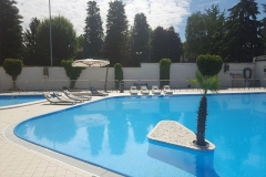 img-piscina7