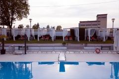 img-piscina8