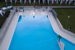 img-piscina9